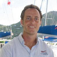 Richard Vass